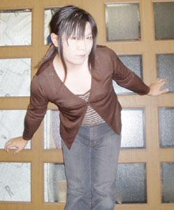 20041024_047.jpg