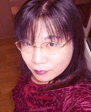 20041107_074.jpg