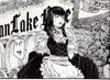 Comic_moyashimon