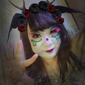 Beautyplus_20181024224050115_org